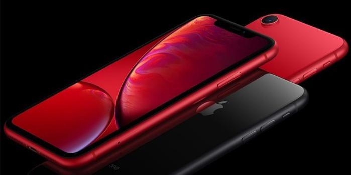 苹果用户绝望吗?传iPhone 2019继续标配5W充电器