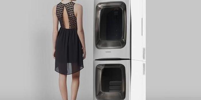 微波炉除了加热食物 还能烘干衣物?