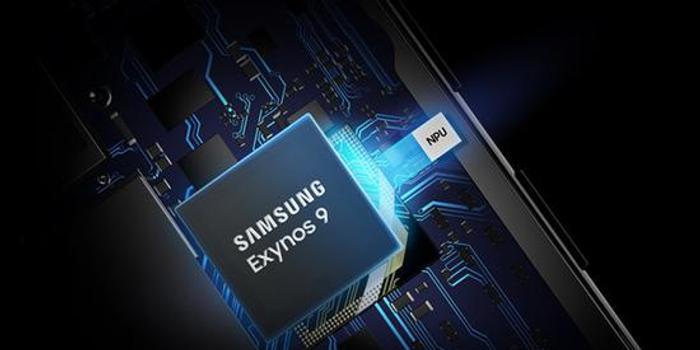 三星授权的AMD GPU不止用于手机 还要进军自驾汽车