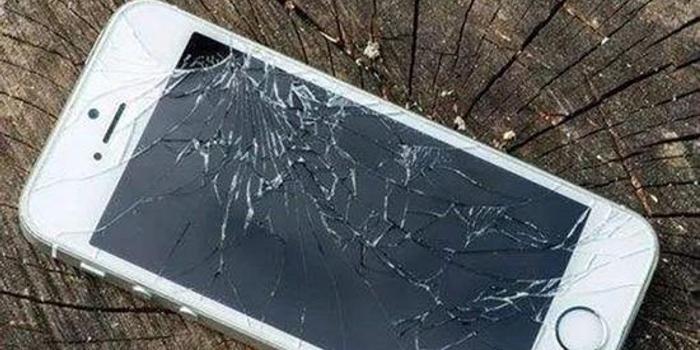 德州麻将_手机贴膜不好 为什么淘宝上还有恐怖销量