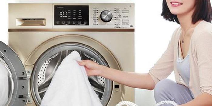 滚筒洗衣机比波轮洗衣机好?买对才行