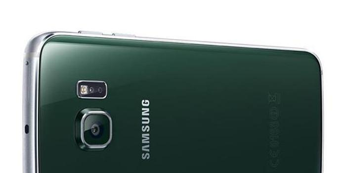 曝三星Galaxy S10颜色多达6种,包括绿色