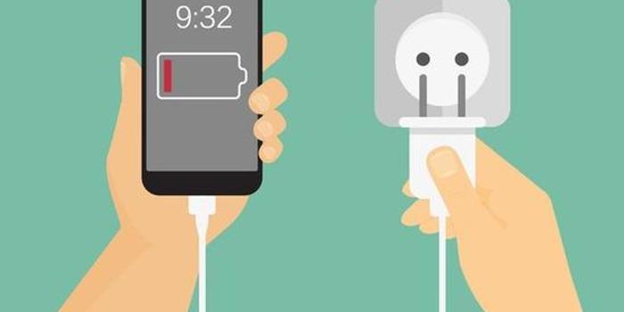 新手机充电注意事项 尤其是超级快充的必看