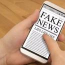 掃黃打非辦:嚴打假媒體新聞敲詐 近一個月已查辦96人