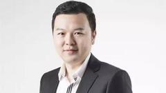 乐信集团持股情况:创始人肖文杰持股36.6%