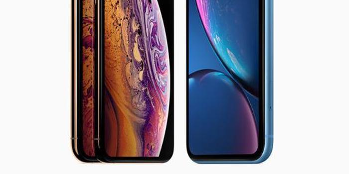 苹果还有可能迎来第二波iPhone减产计划