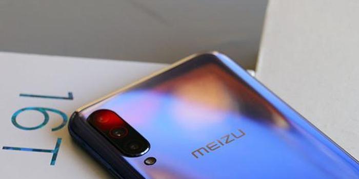 魅族16T评测:1999元价位的大屏娱乐手机