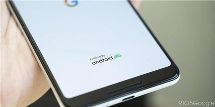 谷歌:明年安卓手机需带