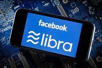 美国参议员:Facebook Libra不值得我们信任