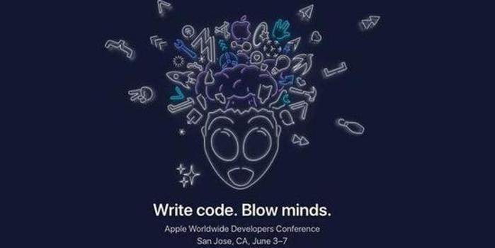 iOS与macOS要打通?WWDC30周年会发点啥?