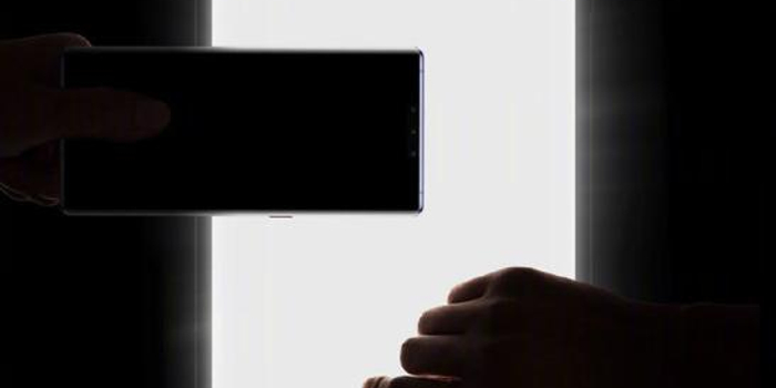 华为MatePad官曝新功能:手机和平板协同操作