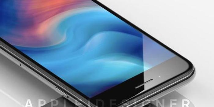苹果春季发布会或3月底举办:预计发布多款硬件新品