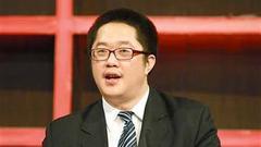 胡景晖:若政府不采取行动 两年后长租公寓将现爆仓