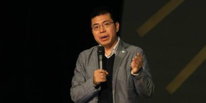 传腾讯网总编辑王永治退休 或与中层退休计划相关