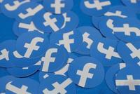 欧洲3家央行准备监管FB虚拟货币:确保其不会危及金融