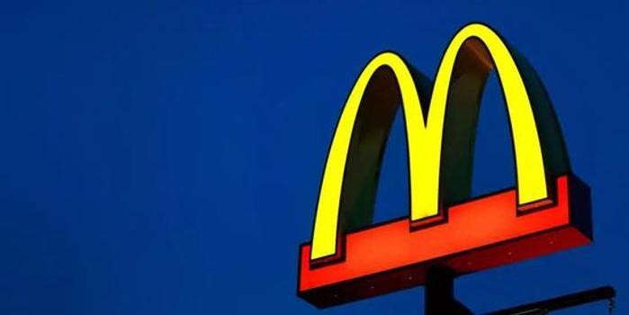一年收购三家科技公司,金拱门不做汉堡改行AI了?