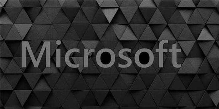 网友怒了,指责微软耍心思隐藏Windows 10本地帐户