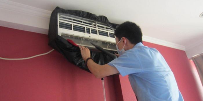 冬天正确使用空调的姿势 既舒适又省电