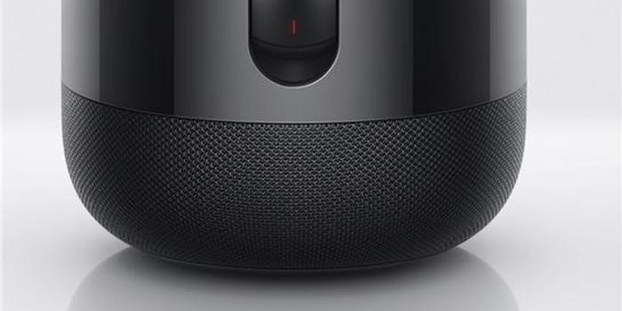 余承东:Sound X在华销量必超苹果HomePod