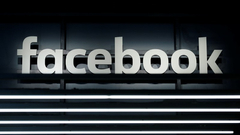欧盟消费者法扩至免费数字服务:影响Facebook和谷歌