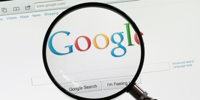谷歌搜索将于今年晚些时候停止索引Flash内容