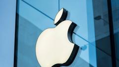分析:苹果流媒体视频服务每年可带来100亿美元营收