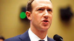 Facebook解释如何收集未登录用户信息:点赞也会收集