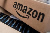 投资者担心:贝索斯离婚影响亚马逊股权结构
