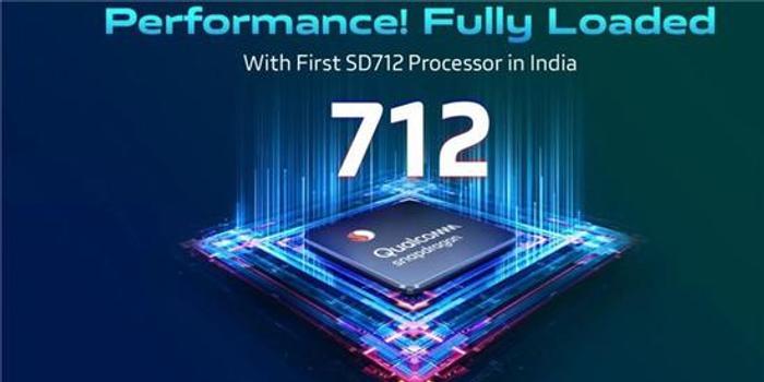 vivo Z1 Pro将发布:配骁龙712和3200万像素自拍相机