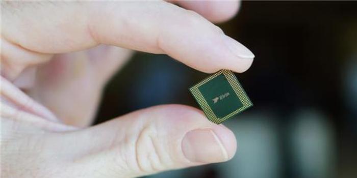 华为麒麟990芯片为什么没用最新的Cortex-A77架构?