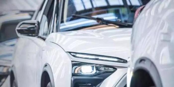 新旧造车势力争夺战:竞争还是联合 这是一个问题