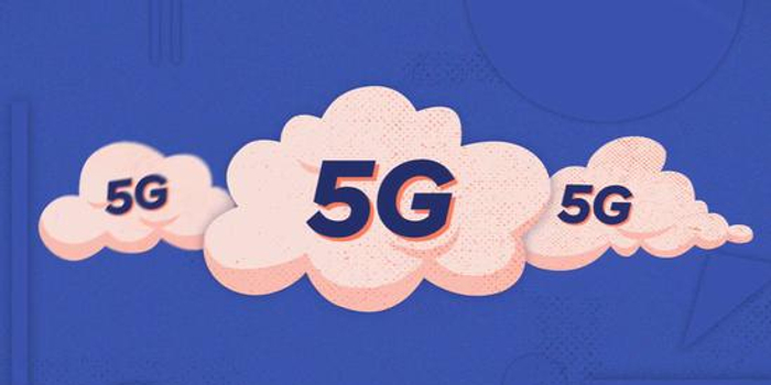 5G商用來臨:運營商結束套餐價格戰 5G手機將迎換機潮