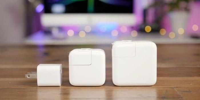 新iPhone 或无缘USB-C?这可能跟配件的利润有关