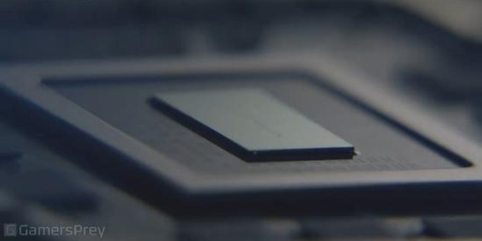 微软公布次世代Xbox:支持光追 性能是X1X四倍