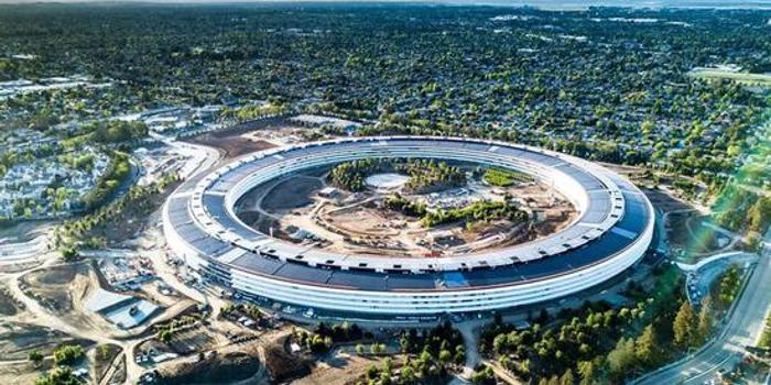 22年苹果老员工:乔布斯不是创新者,他是金牌销售
