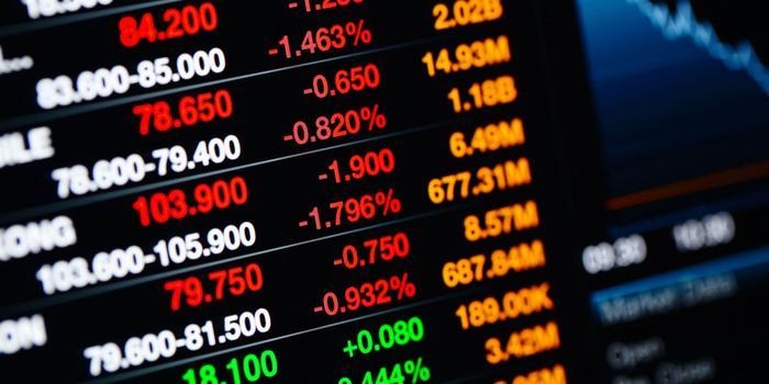 热门中概股普遍上涨 网易有道涨超7% 微博涨超3%