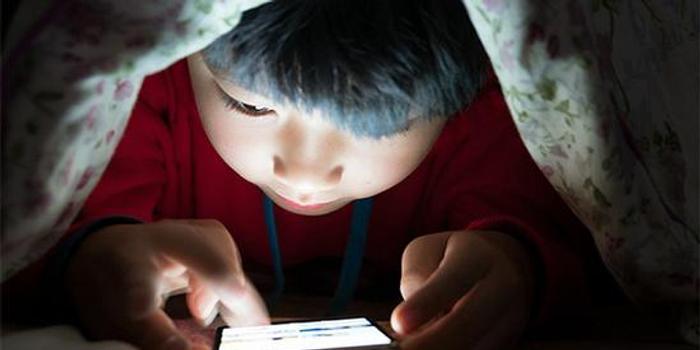 国家网信办发布规定 保护儿童个人信息安全