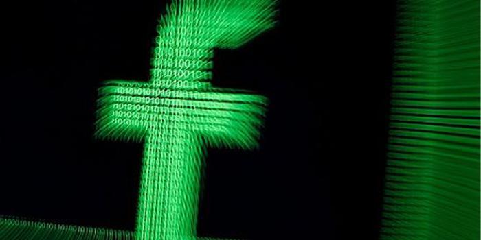 "Facebook 版""微信支付""来了"