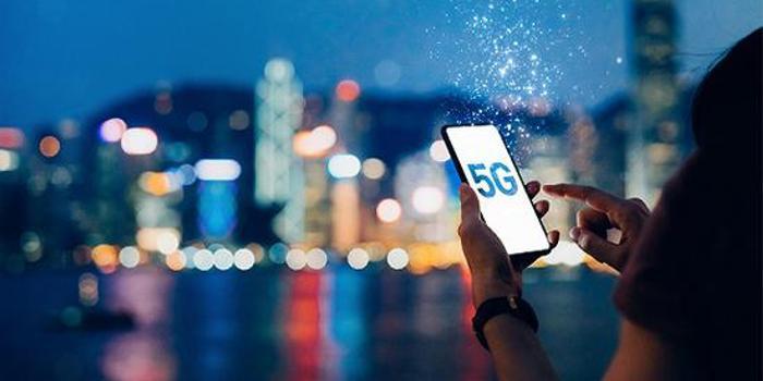 千亿热钱涌向5G 谁是下一个BAT
