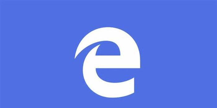 微軟公布Chromium版Edge推送方式:Win10自動更新