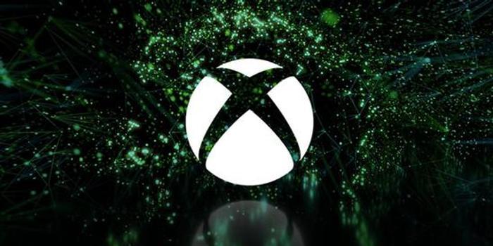 微软官方确认:XBOX兼容1000余款老游戏