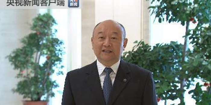 載人航天辦公室郝淳:中國空間站關鍵技術攻關已完成