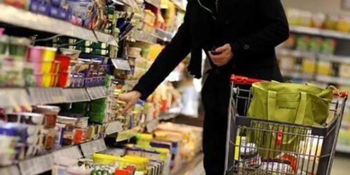 """10种转基因产品批准上市,欧盟为何不再""""保守""""?"""