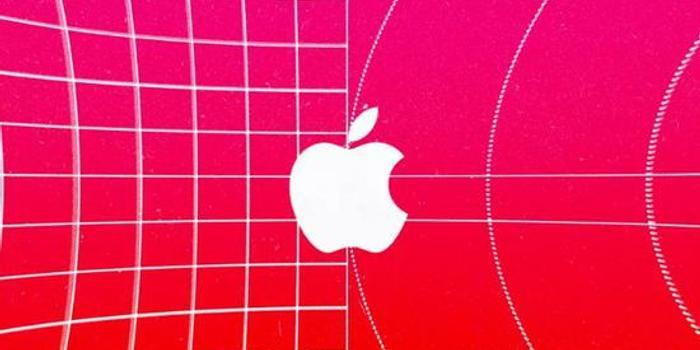 苹果调整App Store应用商店算法以降低自家应用排名