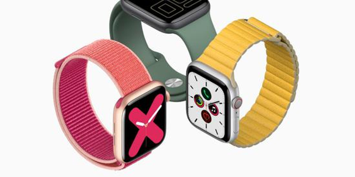外媒:JDI已开始为苹果小规模生产AMOLED屏幕