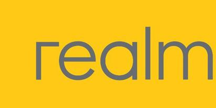 Realme电视来了!又一手机品牌进军电视市场