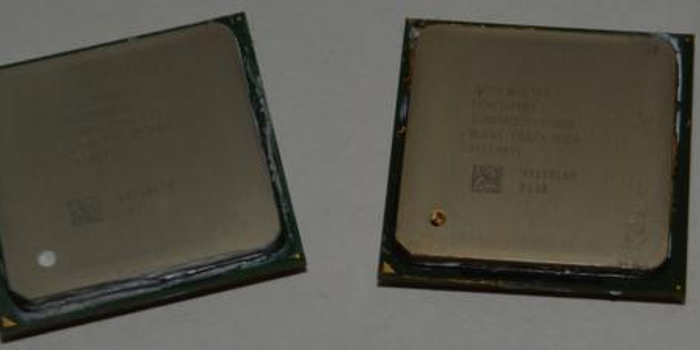 英特尔芯片安全问题将会存在很长时间