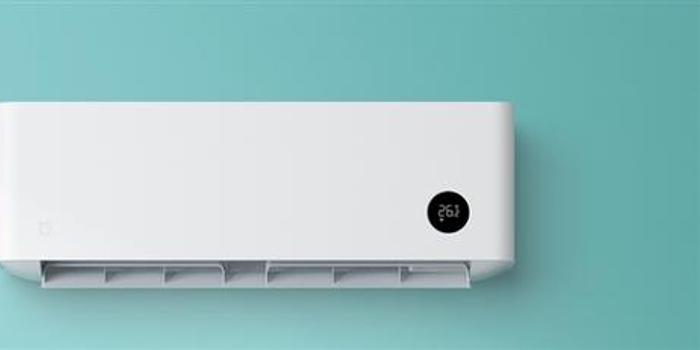 小米等互联网企业做空调 董明珠评价 格力质量更好图片 11004 700x350