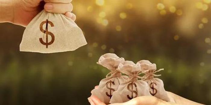 起底地下现金贷暴利链条:上千家系统服务商 日入百万