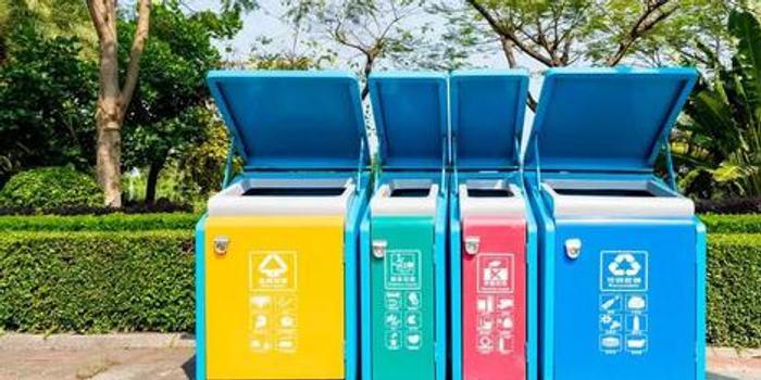 为什么互联网人做垃圾回收成功率低?